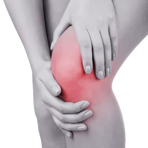 Pain Management Santa Maria CA Knee Pain