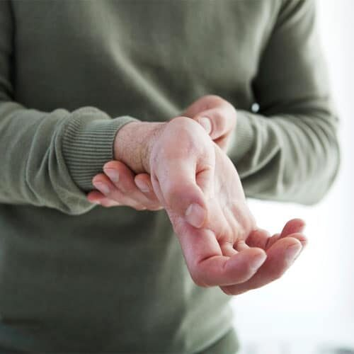 Pain Management Santa Maria CA Wrist Pain